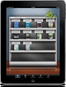 browzine_mybookshelf_iOS_OnDevice_small