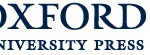 Oxford Journals Accessible Off-Campus