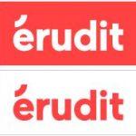 Érudit platform currently unavailable